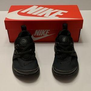 Nike Little Presto Toddler
